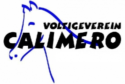 Voltigeverein Calimero